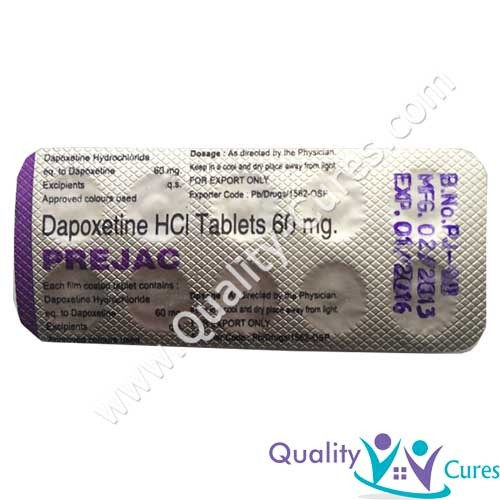 dapoxetine buy