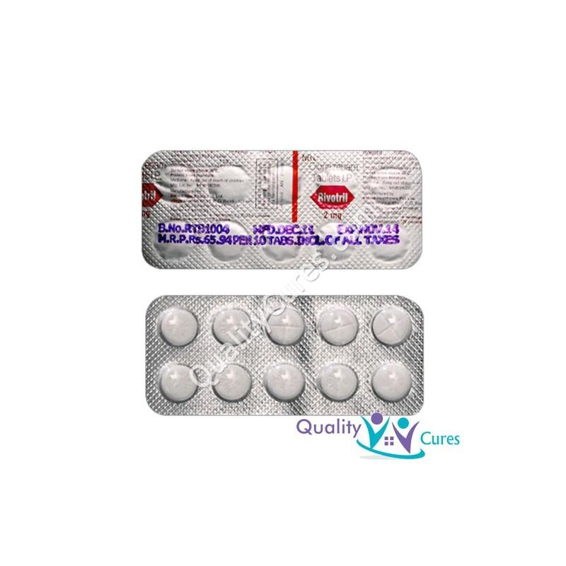 alprazolam 2mg drogasil