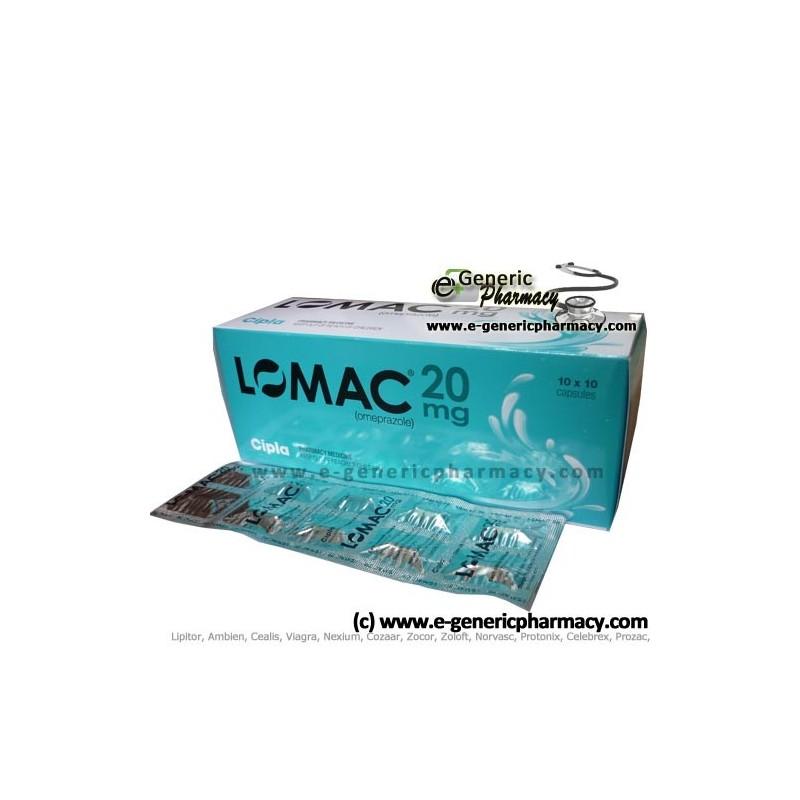 buy online proscar canadian pharmacy