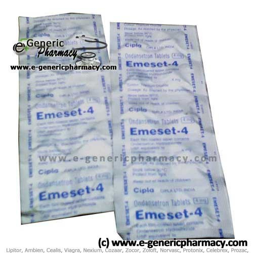 finasteride 1 mg cheap buy