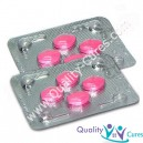 Sildenafil LOVEGRA (Female Viagra) US$ 1.25 ea
