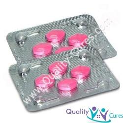 Sildenafil LOVEGRA (Female Viagra) US$ 1.25 ea