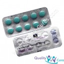 Dapoxetine DEPOGY (Priligy) US$ 2.25 ea [UK Stock]