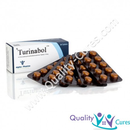 oral turinabol in india