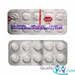 Clonazepam RIVOTRIL (Klonopin) US$ 1.50 ea