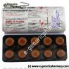 Carisoprodol PAIN-O-SOMA (Soma) US$ 1.25 ea [US Stock]