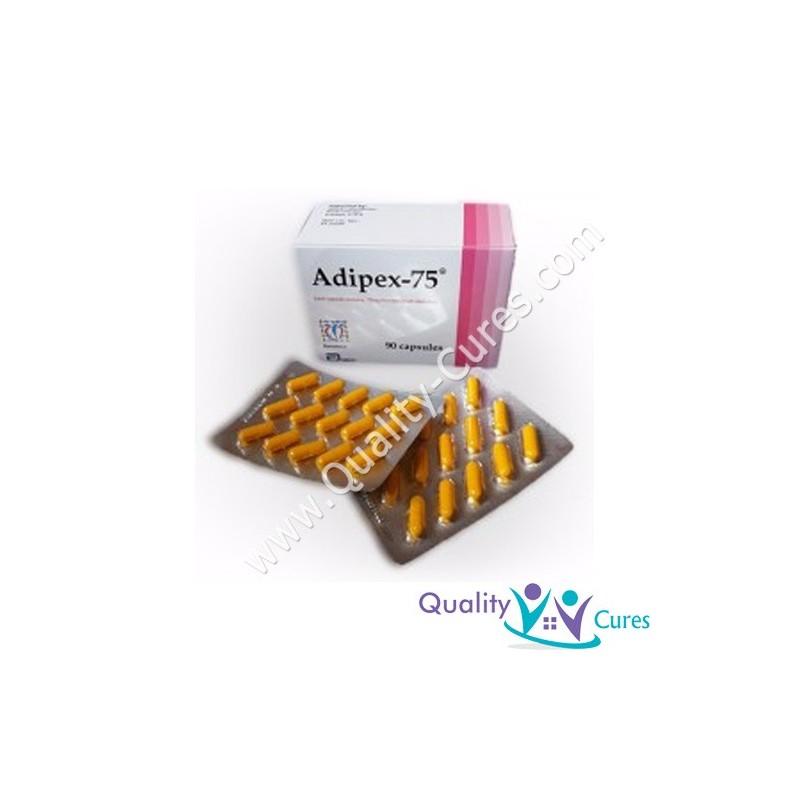 adipex 75 mg sad poklon za tugu zbog gubitka oca